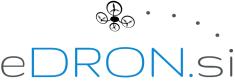 eDRON.si - droni za vse generacije