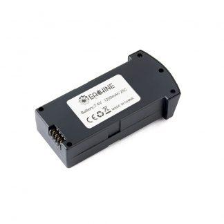 E520S baterija
